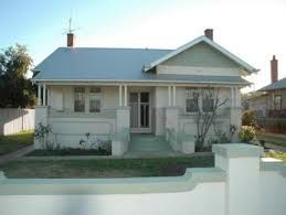 Image result for 1930s weatherboard homes australia