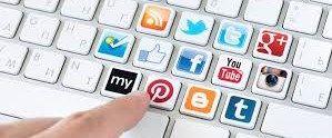 Sosyal medya paylaşımı uyarısı