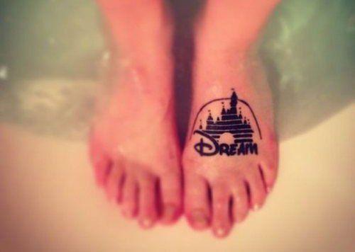 Disney-tattoos-2
