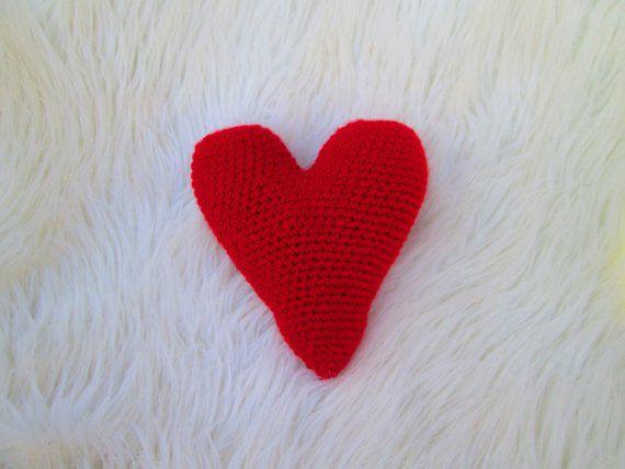 Red Heart Amigurumi Yarn, Llama | Yarnspirations | 428x570