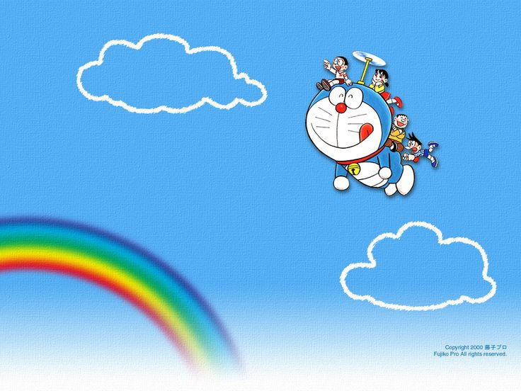 doraemon | Cartoon Networks: Doraemon