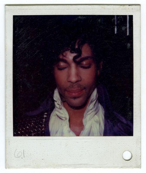 Purple Prince, Purple Rain, Purple Reign, Classic Prince, Prince Rogers, Prince Purple, Prince Pics, Purplerain, Prince Fans