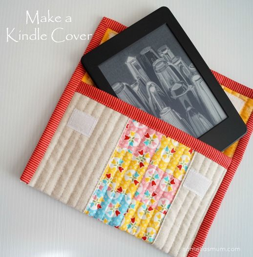 Kindle Book Cover Art : Best ideas about kindle cover on pinterest earbud