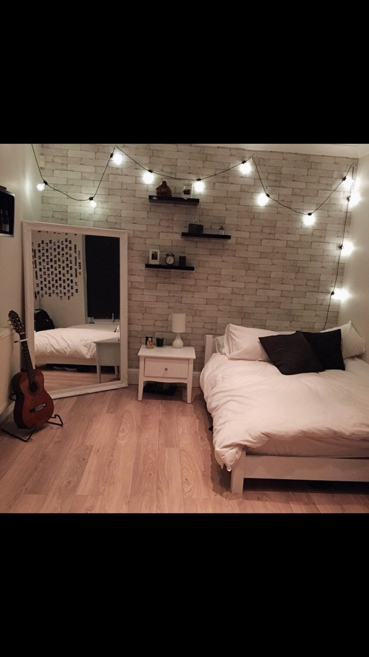 25+ best guitar bedroom ideas on pinterest | boho room, music
