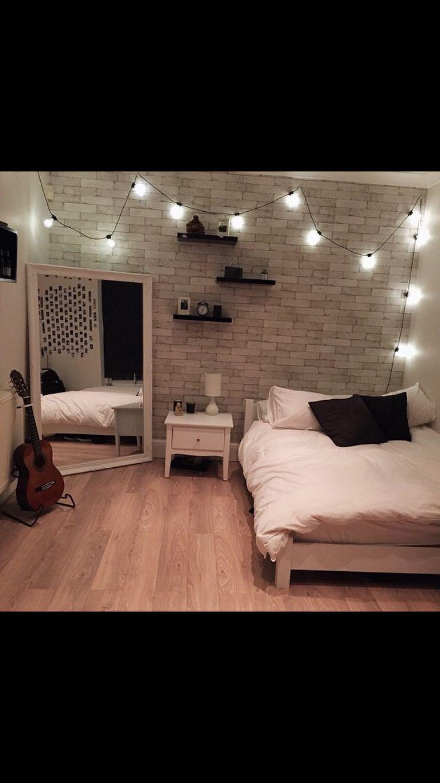 25 best guitar bedroom ideas on pinterest boho room music bedroom ideas