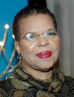 ntozake shange poems, ntozake shange poetry - Welcome to Famous Black American Writer Ntozake Shange Poems site... Collection of African American Poet Ntozake Shange poems can be found here… Picture, Bio, and Links also… ntozake shange poems, ntozake shange poetry, ntozake shange for colored girl, colored girl ntozake poem shange, crack annie by ntozake shange