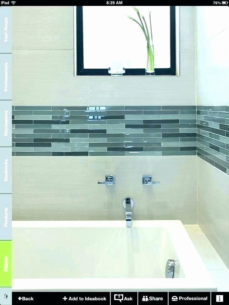 Pin On Popular Bathroom Decoration Ideas