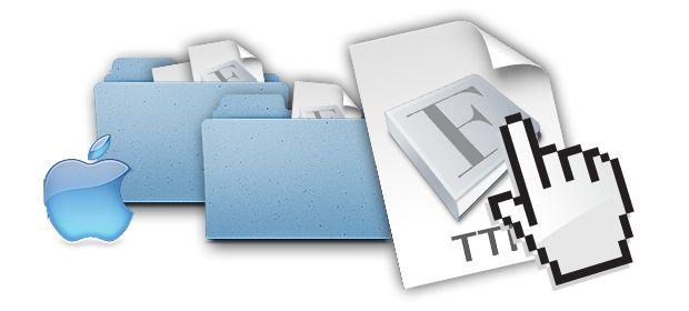Font Manager Mac Software Review | Best Mac Font Manager Software | Font Management Mac - TopTenREVIEWS