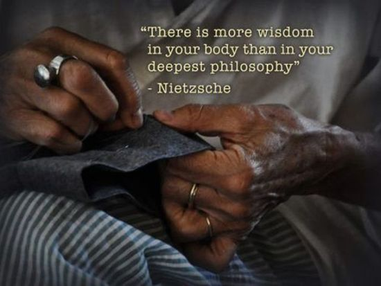 Motivate Yourself With These Inspiring Quotes 9