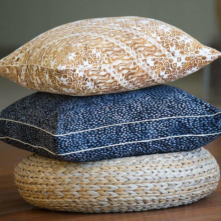 """@coca_mojo """"Batik Textiles"""""""