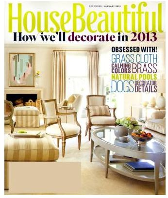 House Beautiful Mag 18 best house beautiful images on pinterest | house beautiful