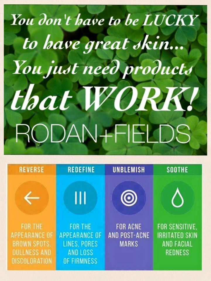Happy St. Patrick's Day to all of my Irish friends (which means to all of you, because I realize all of you are Irish on this day! May the road rise up ta meet you, may the wind be at your back, and may your skincare products WORK! #skincare #antiaging