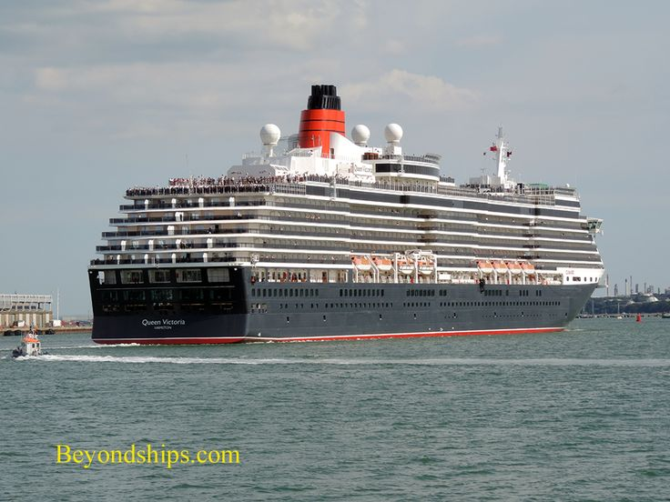 The Best Queen Victoria Cruise Ideas On Pinterest Queen - Cruise ship queen victoria present position