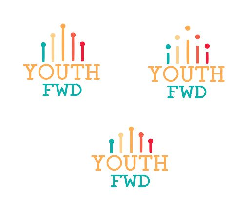 Youth FWD Evolution