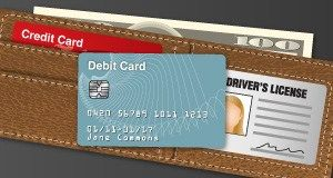 """10 places NOT to use your debit card #debit, #credit, #card, #choice, #protection, #consumer, #law, #legal http://wyoming.remmont.com/10-places-not-to-use-your-debit-card-debit-credit-card-choice-protection-consumer-law-legal/  # 10 places NOT to use your debit card Sometimes reaching for your wallet is like a multiple choice test: How do you really want to pay? While credit cards and debit cards may look almost identical, not all plastic is the same. """"It's important that consumers…"""