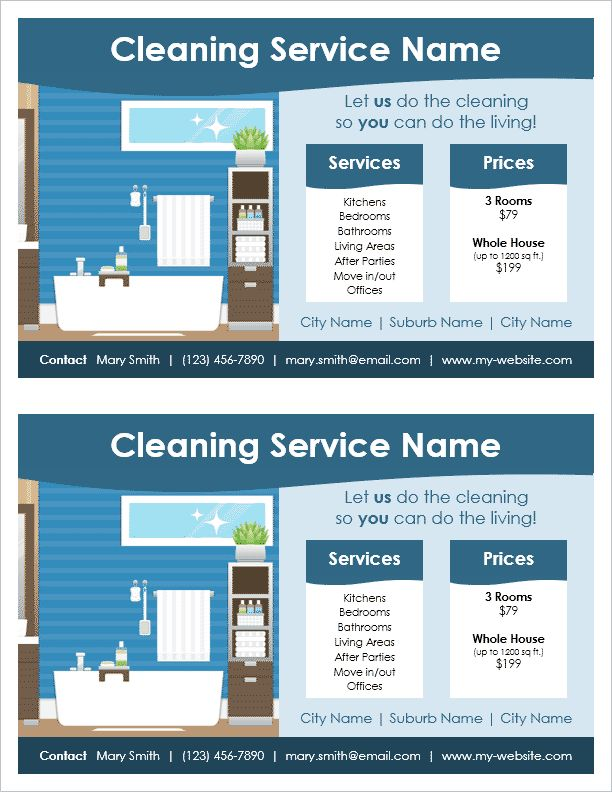 14 best cleaning service images on pinterest cleaning business cleaning services and cleaning. Black Bedroom Furniture Sets. Home Design Ideas