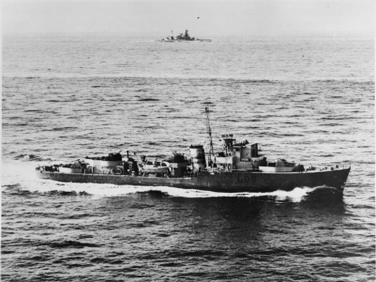 Convoy HG-76: The escorts strike back (Naval Warfare Outside the Pacific)