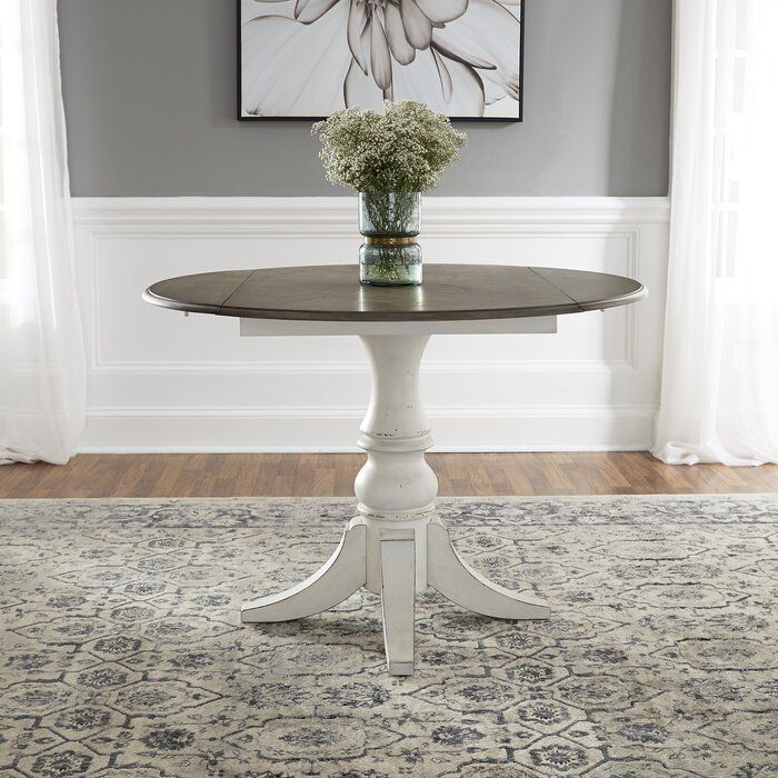 Pin On Drop Leaf Tables