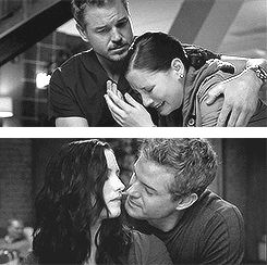 Mark Sloan Grey's Anatomy | mine greys anatomy lexie grey mark sloan slexie