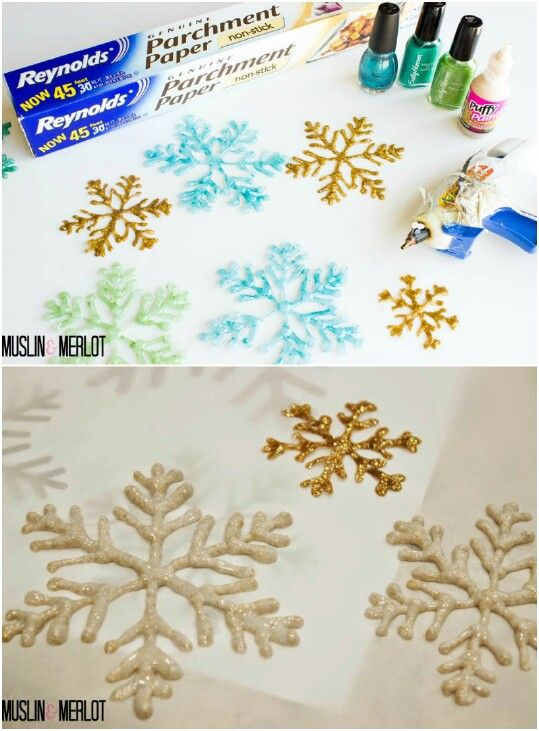 1000 ideas about glue gun crafts on pinterest hot glue for Hot glue guns for crafts