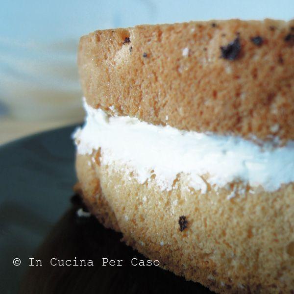 http://blog.giallozafferano.it/incucinapercaso/wp-content/uploads/2012/05/crema_latte_2.jpg