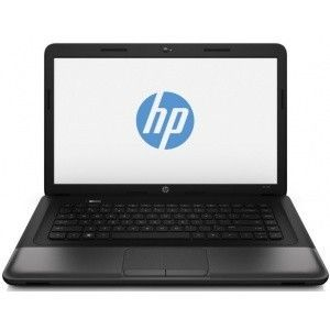 HP Laptop HP Compaq Presario H5U93ES, Geanta, Mouse, Antivirus Panada CADOU, Geanta, Mouse, Antivirus Panada CADOU