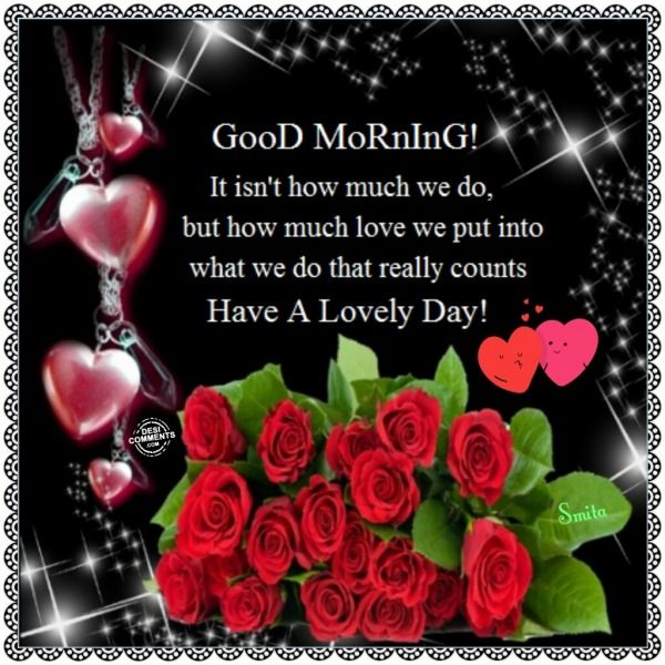friday blessings - Google Search