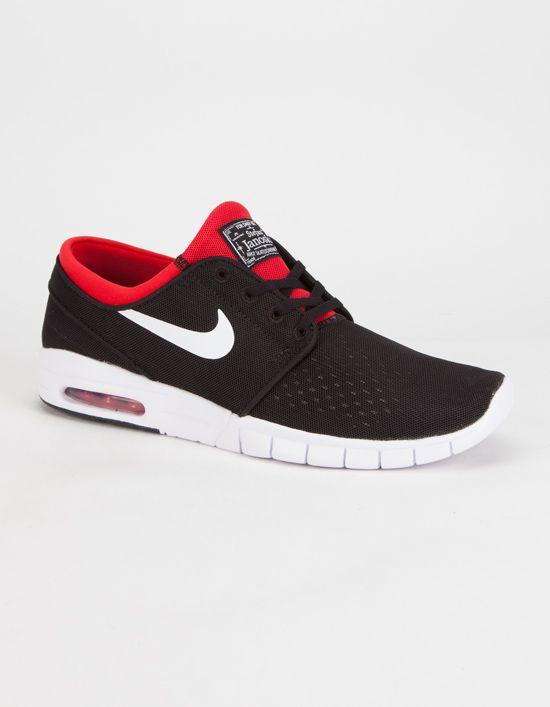 nike shoes 723946 0102 banco 835244