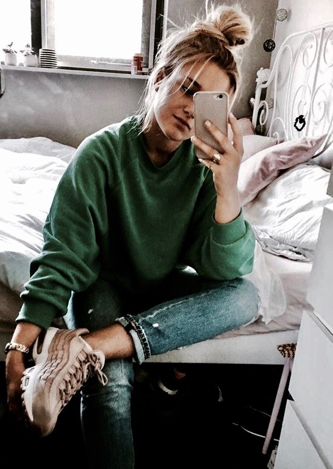 Pinterest Chandlerjocleve Instagram Chandlercleveland: Best 25+ Lesbian Outfits Ideas On Pinterest