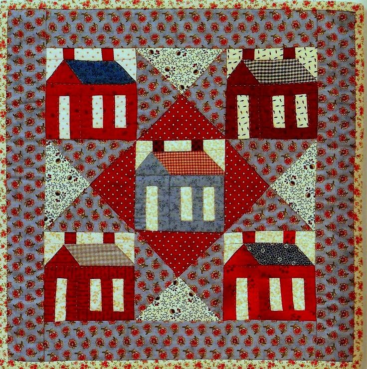 80 best country theme quilts images on pinterest mini quilts free country quilt patterns sentimental quilter new book small quilts fandeluxe Image collections