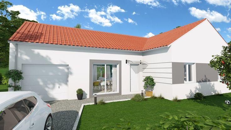 Simulation du0027aménagement extérieur en 3D terrasses et jardins comme - amenager son jardin logiciel gratuit