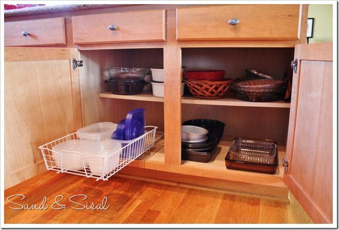 60 Best Images About Organization On Pinterest Art Storage Bed Storage And Garage Storage