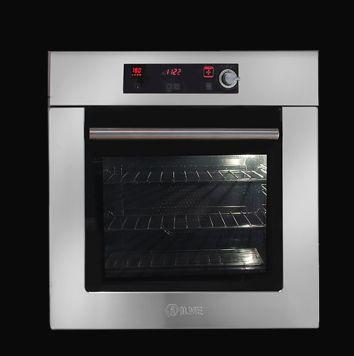 85 Best Ilve Ovens Images On Pinterest Kitchen Ideas