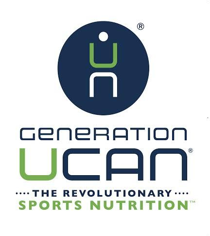 Need to fuel your training or next race? Want to outrun cancer in the process? Shop the link here and receive 10% off your Gen UCAN purchase. 15% of sales will be donated to Cancer Don't Care. Win-Win. Except for cancer. Cancer loses.