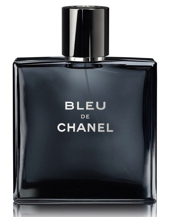 Men's BLEU de Chanel Cologne 2016 - 2017