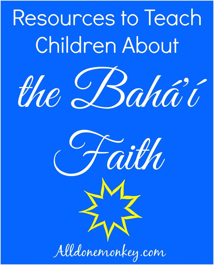 981 best bahai world images on pinterest worship the world and resources to teach children about the bahai faith fandeluxe Choice Image
