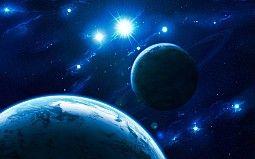 """De ce vă simțiți atât de aliniați cu Pleiadele sau cu Arcturus, Lira, Sirius, ori cu Maeștrii Înălțați? De ce atunci când vă gândiți la acestea vă vine în minte ideea de """"acasă""""?  Pe măsură ce vă încarnați, experiența și creșterea voastră nu se limitează la o singură lume. Dintr-o perspectivă universală, Pământul este destul de tânăr, astfel că mulți dintre voi ați petrecut foarte mult timp în alte sisteme stelare, învățându-vă lecțiile. Nu este surprinzător faptul că v-ați încarnat pe…"""
