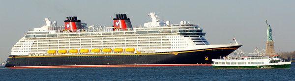 Cruise Ships | Compare Ships & Cruise Ports | Carnival ...