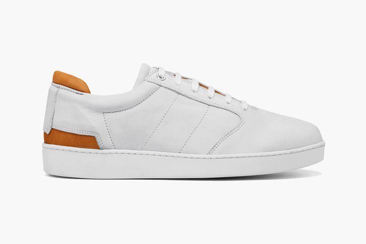 want-les-essentiels-de-la-vie-springsummer-2015-footwear-collection-2-01