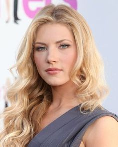 Paulina:  Kathryn Winnick. Canadian Dream Cast from a reader: Elodie on booktemptations http://bookishtemptations.com/2014/08/04/dream-cast-for-the-gabriel-inferno-series-canadian-style/#more-39121 8-4-14