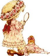 17 Best images about HOLLY HOBBIE on Pinterest | Clip art ...
