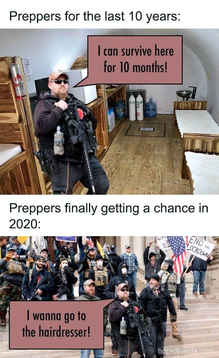 Pin On Quarantine Memes