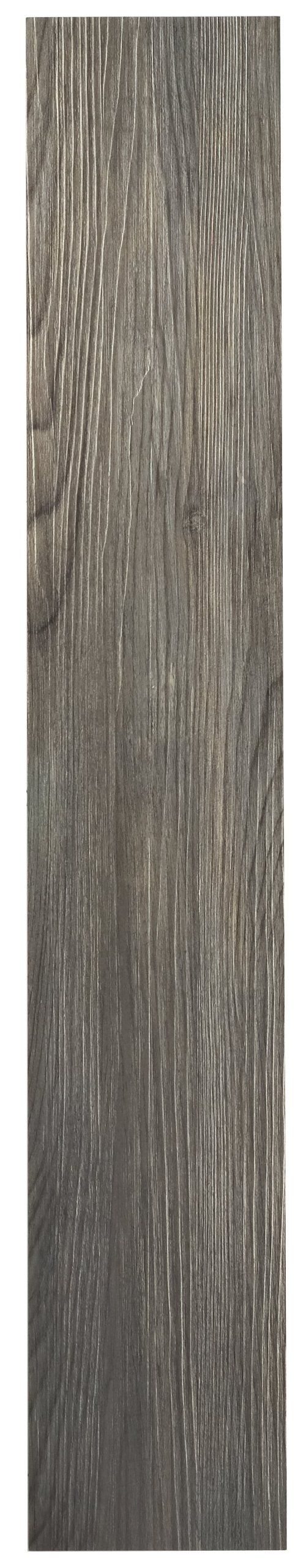 Best 25 vinyl floor covering ideas on pinterest vinyl flooring achim home furnishings vfp20ss10 3 foot by 6 inch tivoli ii vinyl vinyl floor coveringvinyl flooringvinyl dailygadgetfo Gallery