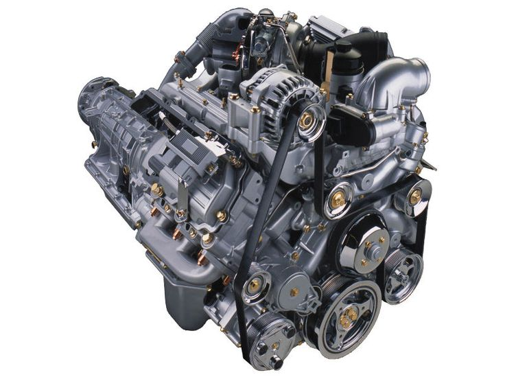 At Hoosier Performance Auto we have the capabilities and knowledge to keep your vehicles serviced and on the road at an affordable rate. We have the technology to properly diagnose your vehicle from the simple blown fuse, to a complex engine rebuild. Our goal is to help you as a customer keep your vehicle safe and efficient at a manageable cost.  http://hoosierperformanceauto.com/engine-repair/