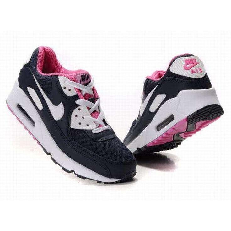 Nike Air Max 90 Women's shoes 027 on sale for USA