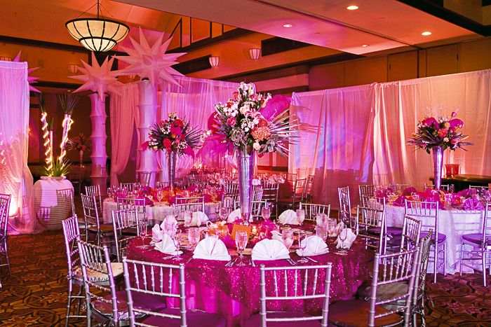 Best images about quinceanera parties on pinterest