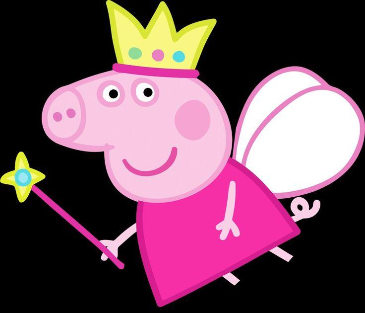 Nesse filme falo da affair entre a Condessa Peppa Pig que tem cara de  porco, mas sobretudo tem alma de porco contra o Allan dos Santos que é uma  pessoa ...