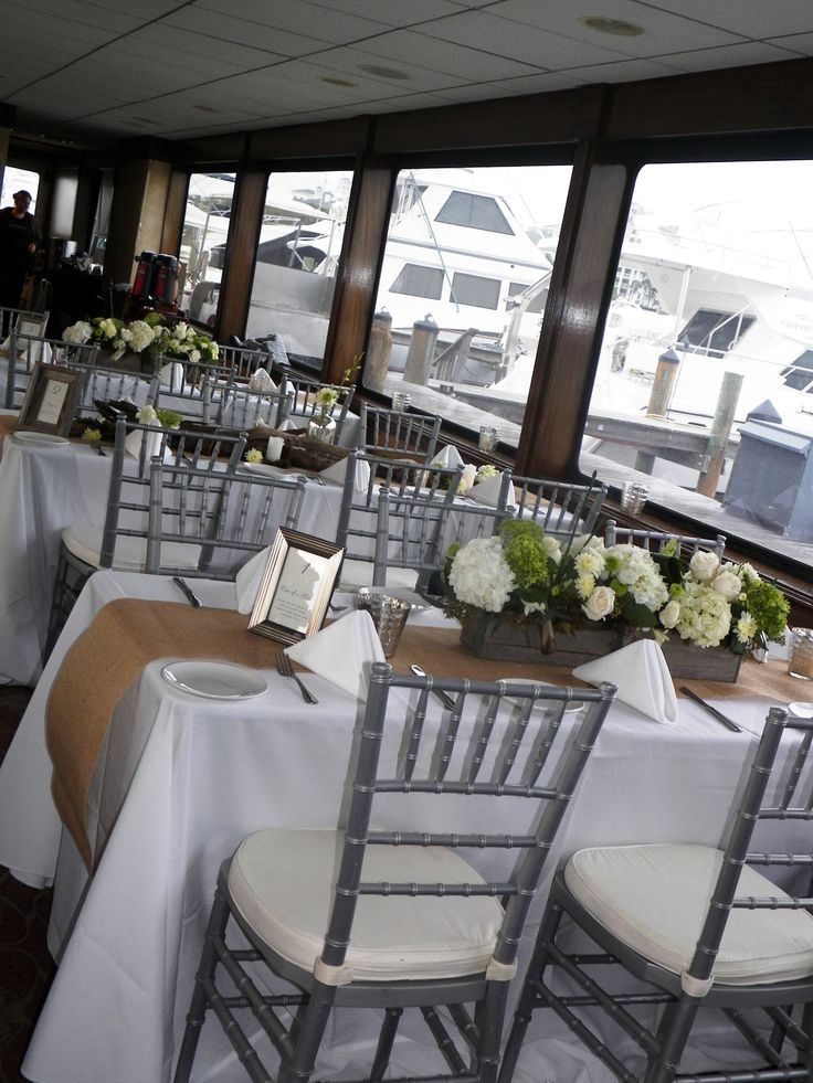 Best Destin Wedding Venues For SOLARIS Yacht In Sandestin Consecutive Year Winner The Knot And 2016 WeddingWire Couples Choice Award
