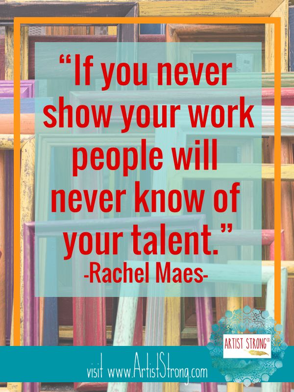 art resources | artist interview | artist advice | art quotes | art education
