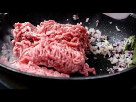 Gotowanie - YouTube
